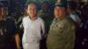 캄보디아 정부, 야당 지도자 전격 체포