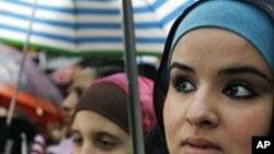 د امریکايي مسلمانانو په اړه نوی فلم: موزلم