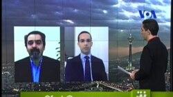 افق ۱۷ اکتبر: مذاکرات ژنو: معضل غنی سازی اورانیوم