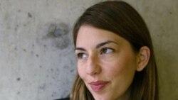 سوفیا کاپولا با شیرطلایی ونیز نمایش عمومی فیلم «جایی» را آغاز کرد