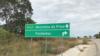 Tribunal duplica audiências no julgamento de suspeitos atacantes em Cabo Delgado