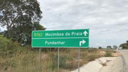 Negócios ilícitos alimentam a violência em Cabo Delgado