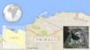 利比亞首都酒店遇襲 三名門衛遇害