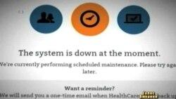 Американців без медстраховки оштрафують у березні