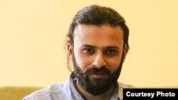محمد نقی اعجاز