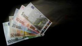 Letonia, e gatshme për në Eurozonë