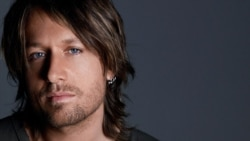 Keith Urban - A Song For Dad