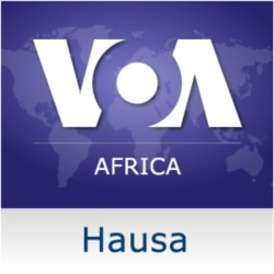 Sanatoci Na Goyon Bayan Kwato Kudaden Yaki Da Boko Haram Da Buhari Ke Yi-4'14''