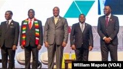 Tema foi debatido em Maputo
