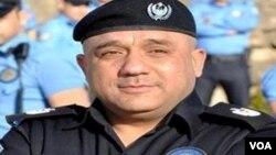 Raed Karwan Abdulkarim رائید کاروان