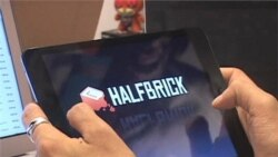 Holiday Season Features Latest, Hottest Electronic Gadgets
