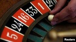 Los casinos Online parecen ganar terreno en EE.UU., aunque todavía se desconoce si ésto afectará o beneficiará a los grandes casinos.