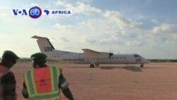 Security Council condemns rebel capture of Goma.-VOA60