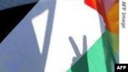 İsrail Yıllardır Aradığı Hamas Üyesini Tutukladı