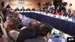 Qarqet politike dhe ato të biznesit në Shqipëri nisin debatet mbi projektin e amnistisë fiskale