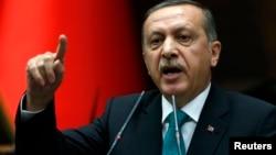 Başbakan Recep Tayyip Erdoğan, beş yıllık uzun bir aranın ardından Brüksel'de Avrupa Birliği kurumlarının liderleriyle bir araya gelecek.