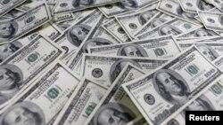 گزارش: قربانی عمدۀ فساد فقرا استند