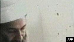 Osama bin Laden đã chết