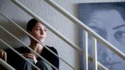 یکسال حبس و ٩٠ ضربه شلاق برای بازیگر فیلم «تهران من حراج»