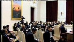 2012-04-03 粵語新聞: 東盟領袖在柬埔寨召開高峰會議