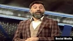 بسیاریها در فضای مجازی حرفهای علی انصاریان را توهین آمیز و نژادپرستانهدانسته بودند.