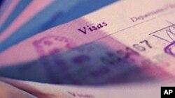 Moçambique e Angola vão abolir vistos de entrada