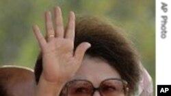বেগম খালেদা জিয়াঃ ভারতের সাথে ঋণ চুক্তি জাতীয় স্বার্থ বিরোধী আরেকটি গোলামী চুক্তি