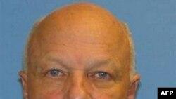 SHBA: Misterioze vrasja e oficerit në pension