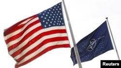 Los líderes de países miembros de la OTAN se reúnen esta semana en Londres. La Alianza se debate en relación a los asuntos en los que debe enfocar su atención en el siglo XXI.