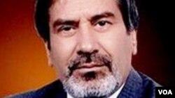 Şair Mustafa Badkubeyin