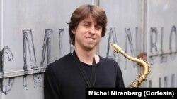 Michel Nirenberg