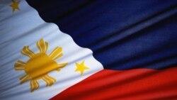 چراغ سبز کمیسیون انتخابات فیلیپین برای نامزدی رئیس جمهوری پیشین