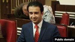 Bestoon Faiq