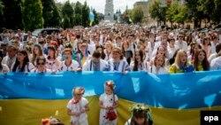 Київ, 2015р.