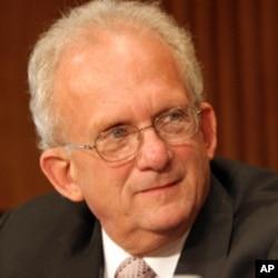 Rep. Howard Berman (file)