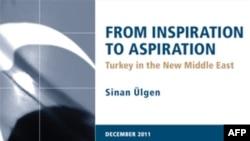 'Türkiye Modeli'nin Bazı Unsurları Uygulanabilir'