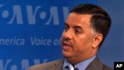 Abdullah Al Doseri