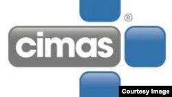 Cimas Medical Aid