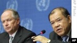 联合国贸发会称全球外国直接投资急剧下滑