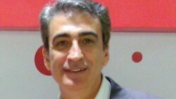 El Dr. Isidro Sepúlveda dialoga sobre las autorizaciones de Seguridad Nacional