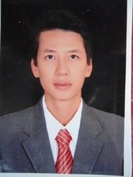Luật sư Võ An Đôn thuộc Luật sư Đoàn Phú Yên cho biết báo cáo của HRW thu thập và dẫn chứng những thông tin xác đáng về những gì thật sự đang diễn ra trong ngành công an và pháp lý ở Việt Nam.