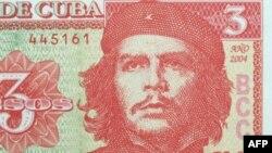 Hoa Kỳ cho phép công ty chuyển tiền Western Union thanh toán cho người dân tại Cuba bằng đồng peso thay vì đô la Mỹ