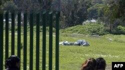 Meksika'da İki Gazeteci Daha Öldürüldü