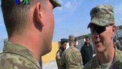 Penempatan Tentara AS di Australia - Apa Kabar Amerika 28 November 2011
