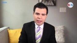 Al menos tres acuerdos con Guatemala y México, y la Casa Blanca prepara sanciones contra Ortega