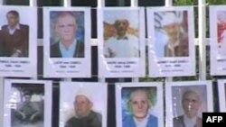 Prishtina bën thirrje për hulumtimin e varrezës së Rashkës në Serbi