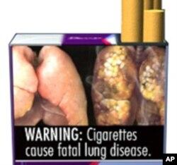 تمباکو نوشی کے خلاف مواد تعلیمی نصاب کا حصہ بنانے کا فیصلہ