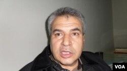 Ibrahim Biro