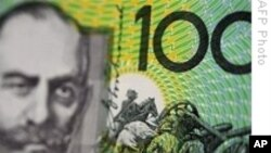 Australia Becomes First Developed Economy to Raise Interest Rates