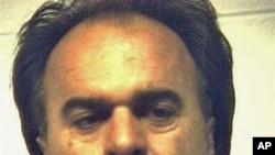 Manssor Arbabsiar
